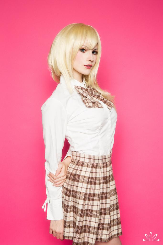 Emily-schoolgirl1.jpg